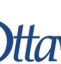 City logo_2 Colour Wordmark_med
