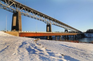 Cornwall_Bridge-4