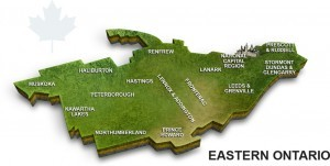 databid eastern ontario