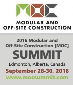 modular summit