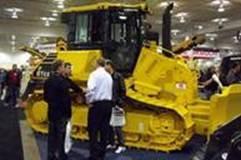 National Heavy Equipment-01