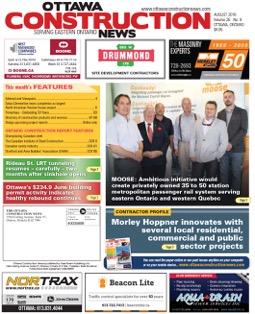 OCN Cover August 2016