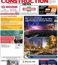 OCN Cover Feb. 2016