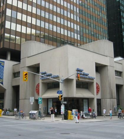 Ottawa_Library