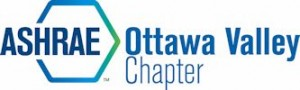 Ottawa_Valley_Logo_100