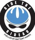 RideTheRideau_EN_Colour_Big