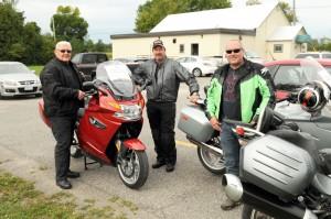 Tomlinson-Motorcycle-Patrol
