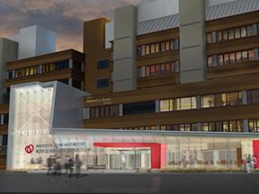 University-of-Ottawa-Heart-Inst