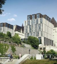 chateau-laurier-ottawa-hotel-expansion-1