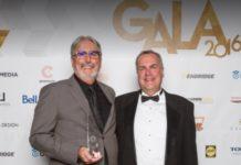 housing design chuck mills award