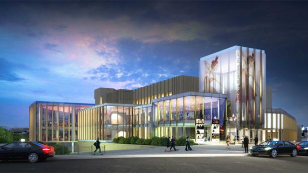national-arts-centre-reimagined