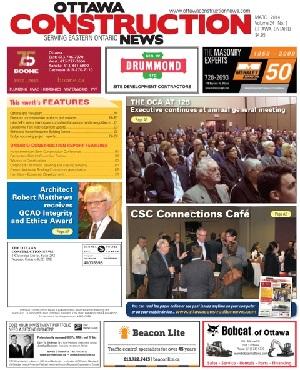 OCN Cover jan 2014