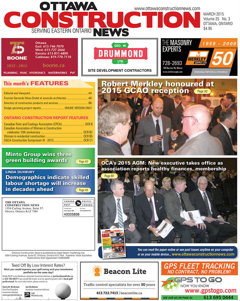 OCN CoverMarch 2015