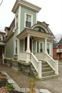 simard house ottawa