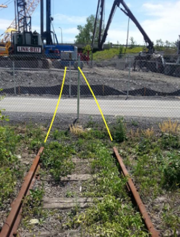 view-tracks