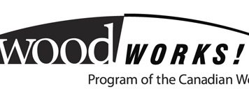 wood WORKS! logo