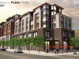 bank street project