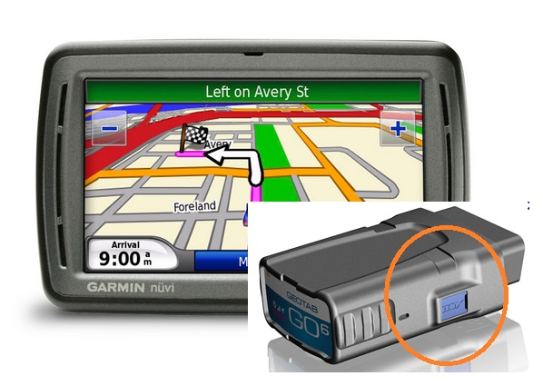 Garmin-GO6-bundle