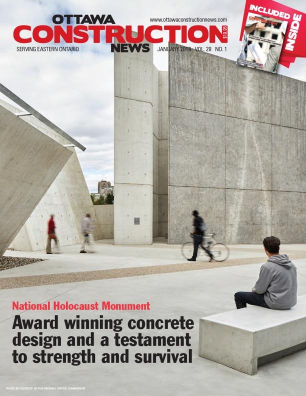 ocn cover jan 2018