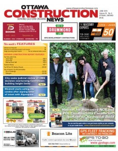 OCN Cover June 2015