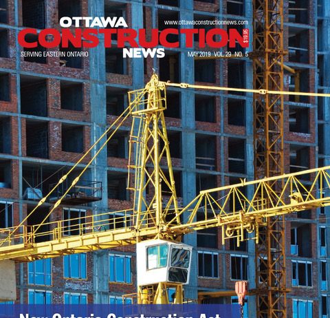 OCN cover May 2019