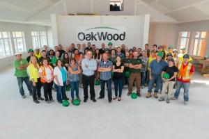 Oakwood-Holmes_0002