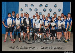 RideRideau_team_pic_2012-Ed