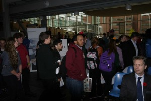 Students experience skilled trades first-hand at ACCE event-2