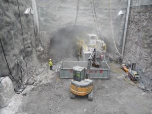 central_shaft-2014-01-30_0