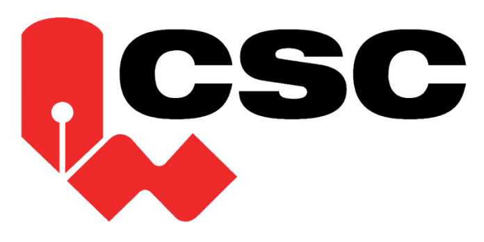csc ottawa logo