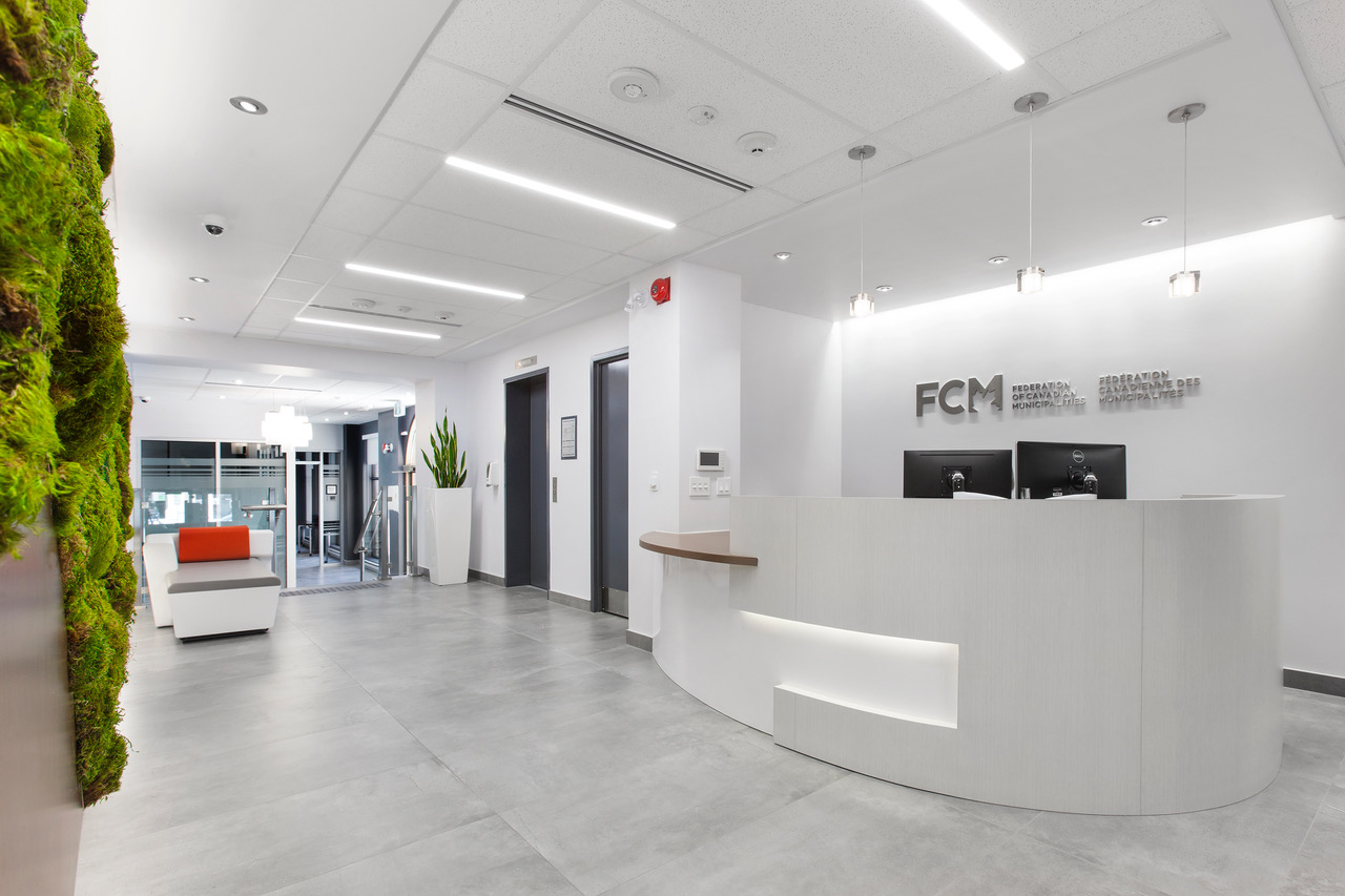 fcm entrance