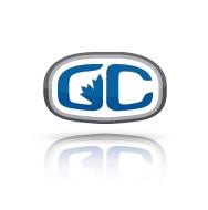 graebeck logo