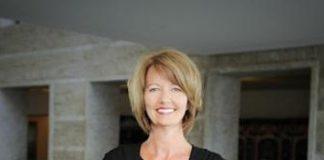 Lee Ann Snedden