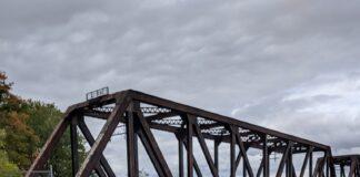 watson bridge