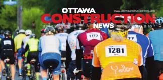 ocn cover Sept. 2019