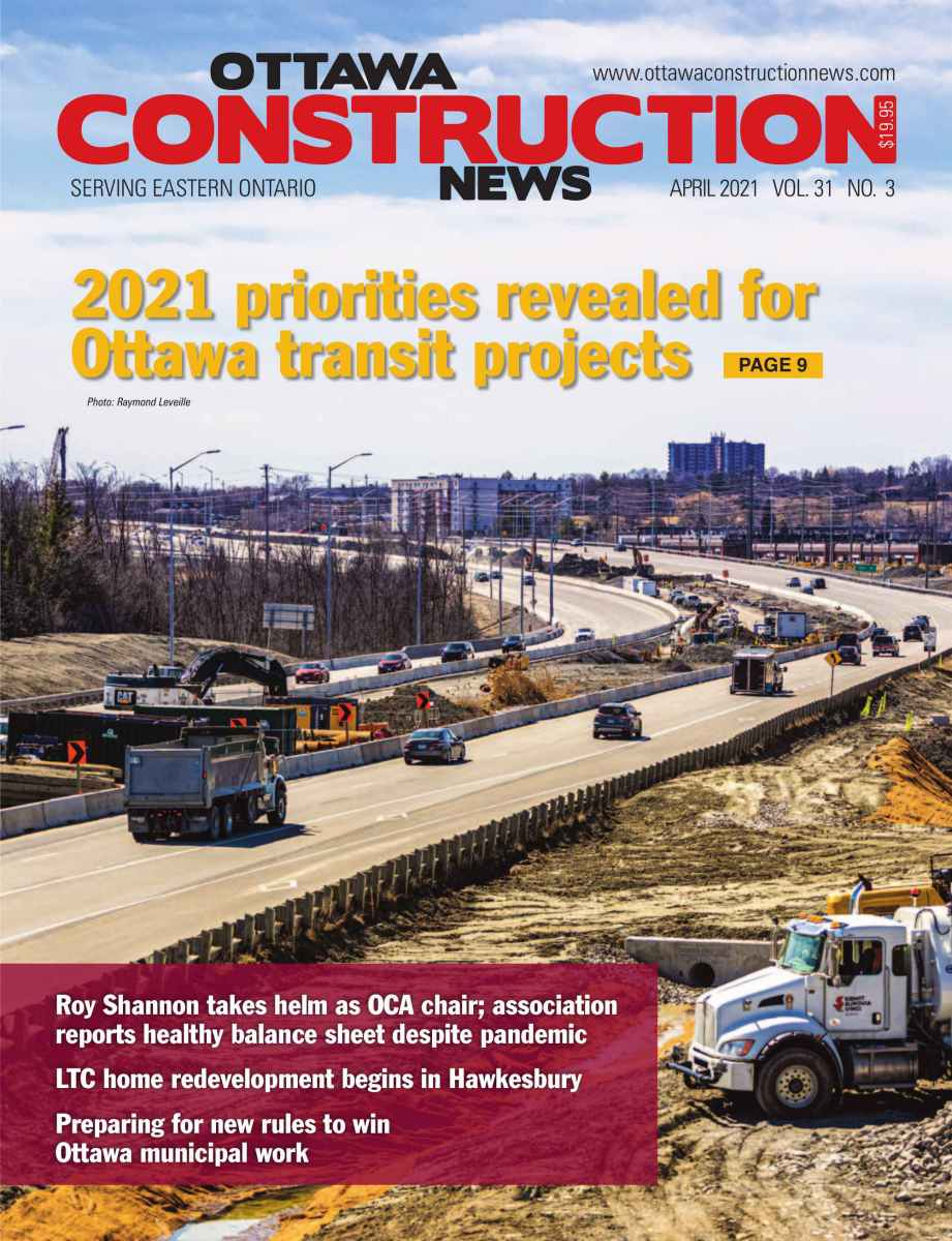 ocn-monthly cover April 2021