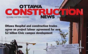 ocn monthly cover september 2020