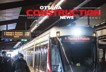 Feb 2020 OCN monthly cover
