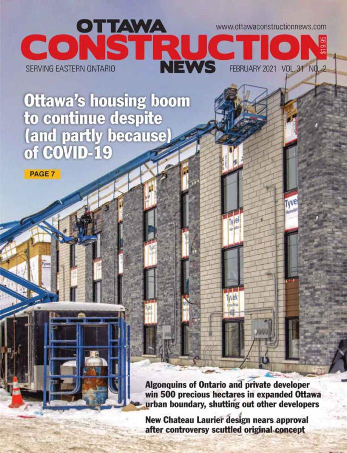 ocn feb 2021 monthly cover