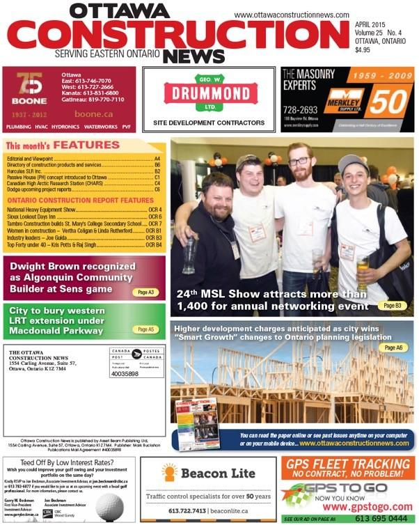 OCN Cover April 2015