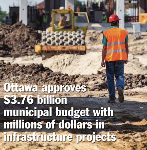 ottawa budget image